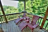 2970 Max Patch Road - Photo 33