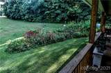2970 Max Patch Road - Photo 35