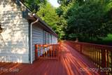 96 Rockin Chair Lane - Photo 25