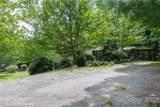 113 Twin Oaks Road - Photo 5
