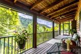 407 Wooded Mountain Trail - Photo 1
