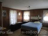 1478 Watermill Road - Photo 11