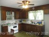 1478 Watermill Road - Photo 12