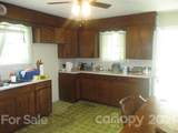 1478 Watermill Road - Photo 13