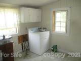 1478 Watermill Road - Photo 14