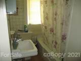 1478 Watermill Road - Photo 16