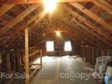1478 Watermill Road - Photo 17