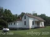 1478 Watermill Road - Photo 4