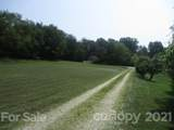 1478 Watermill Road - Photo 5