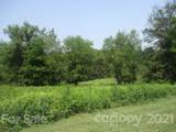 1478 Watermill Road - Photo 6