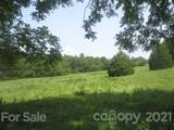 1478 Watermill Road - Photo 7