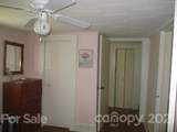 1478 Watermill Road - Photo 9