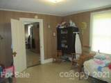 1478 Watermill Road - Photo 10