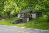 723 Richland Creek Road - Photo 1