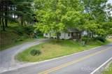 723 Richland Creek Road - Photo 3