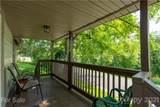723 Richland Creek Road - Photo 21