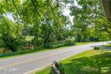 723 Richland Creek Road - Photo 22