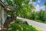 723 Richland Creek Road - Photo 23