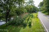 723 Richland Creek Road - Photo 24