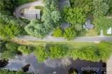 723 Richland Creek Road - Photo 25