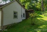 723 Richland Creek Road - Photo 6