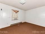 612 Colebrook Drive - Photo 15