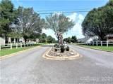 118 Whitetail Drive - Photo 38