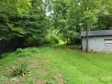 1796 Cane Creek Road - Photo 15