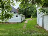 1796 Cane Creek Road - Photo 16