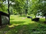 1796 Cane Creek Road - Photo 34