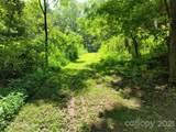 1796 Cane Creek Road - Photo 35