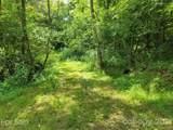 1796 Cane Creek Road - Photo 36