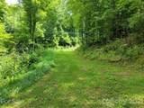 1796 Cane Creek Road - Photo 37