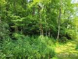1796 Cane Creek Road - Photo 38