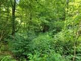 1796 Cane Creek Road - Photo 39