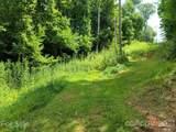 1796 Cane Creek Road - Photo 41