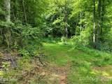 1796 Cane Creek Road - Photo 43