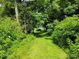 1796 Cane Creek Road - Photo 44