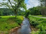 1796 Cane Creek Road - Photo 6