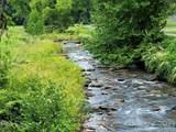 1796 Cane Creek Road - Photo 7