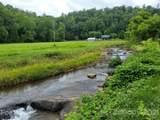 1796 Cane Creek Road - Photo 8