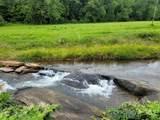 1796 Cane Creek Road - Photo 9