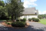 1739 Old Clay Hill Road - Photo 25