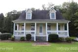 1739 Old Clay Hill Road - Photo 6