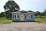 2459 Myers Street - Photo 1