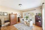 12722 Darby Chase Drive - Photo 12