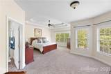 12722 Darby Chase Drive - Photo 19