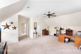 12722 Darby Chase Drive - Photo 27