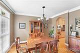 12722 Darby Chase Drive - Photo 4