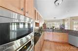12722 Darby Chase Drive - Photo 10